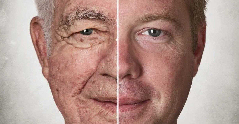 Four types of aging of the human body are discovered. What is the difference?