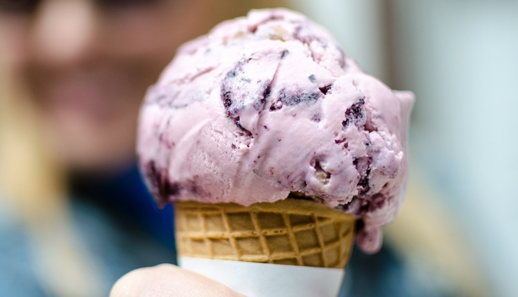 Ice Cream, Margarine, and Bread may be Making You Sick